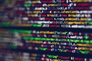 Sept milliards de suspects pris dans les filets des algorithmes